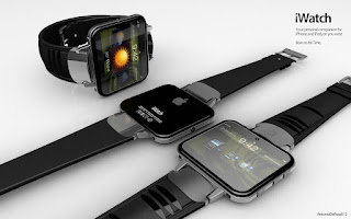 apple iwatch price 2