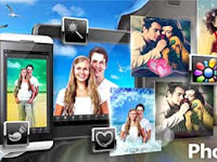 Photo Studio PRO Apk v1.9.0.2