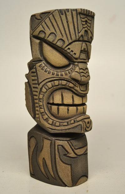 Tiki carving templates bing images