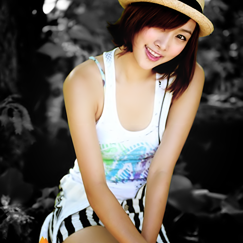 dongwoon and seohyun dating
