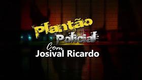 EXCLUSIVO: A RÁDIO ESTAÇÃO JOVEM FM, APRESENTA PLANTÃO POLICIAL