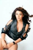 Sonia manna glamorous photos-thumbnail-5