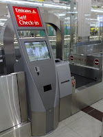self check, autoevaluacion,