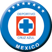Nov mexico cruz azul