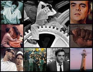 mostra cinema e trabalho-sesi rio preto-clássicos do cinema-longas-metragens