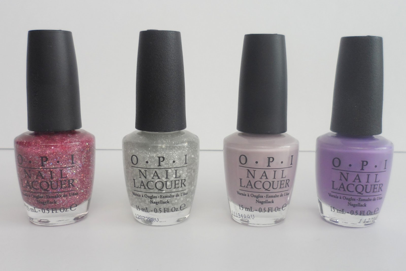Nail Polish. Refine view all. Brands. Bourjois. Bronx Colors. China Glaze. Covergirl. Essie. Gellack. L'Oreal. Bronx Nail Lacquer Gel Look Snow. $ Maybelline Colour Show Nail Polish - runs from the 1st December to the 12th December. Offers not applicable to prior or pending orders. If required a discount code must be applied. This.