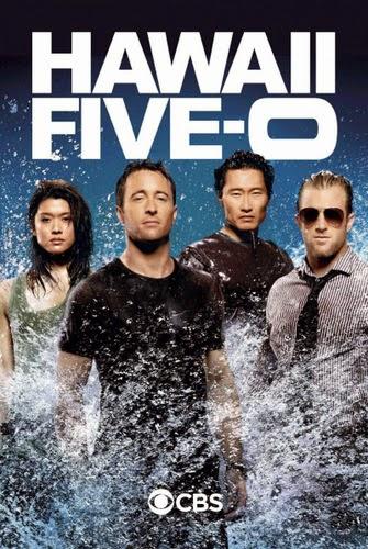 Biệt Đội Hawaii: Phần 3 - Hawaii Five-0: Season 3 - 2012
