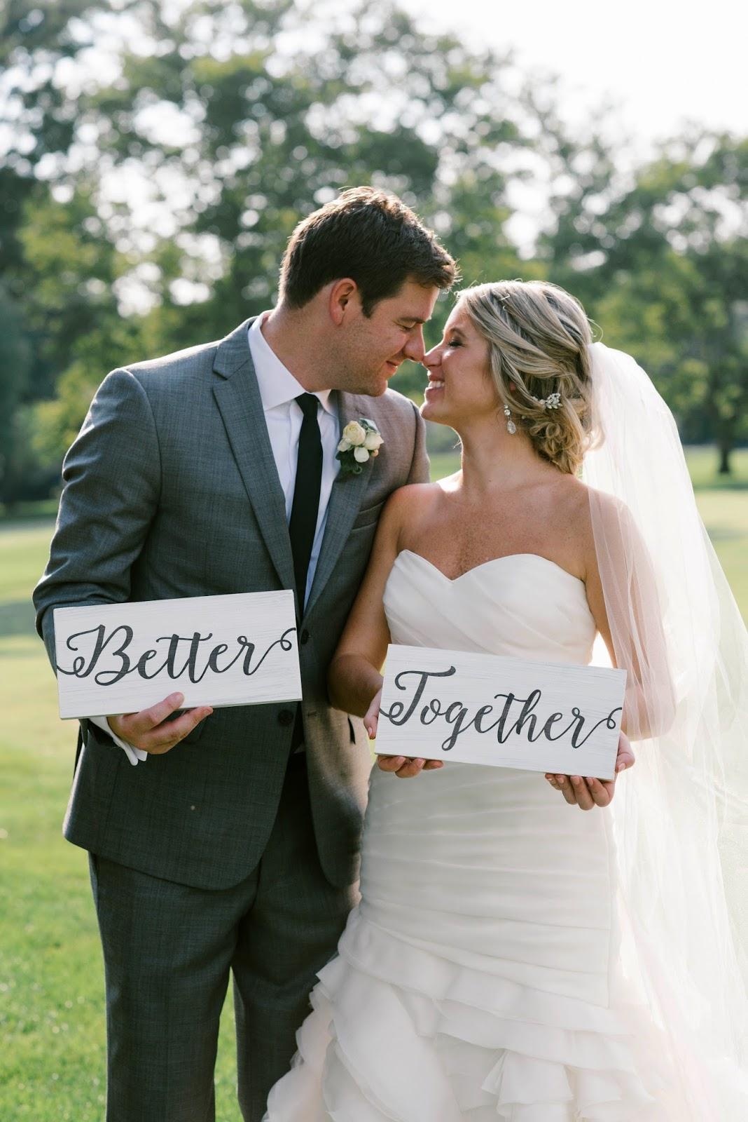 http://www.borrowedandblue.com/princeton/weddings/katie-andrew--3