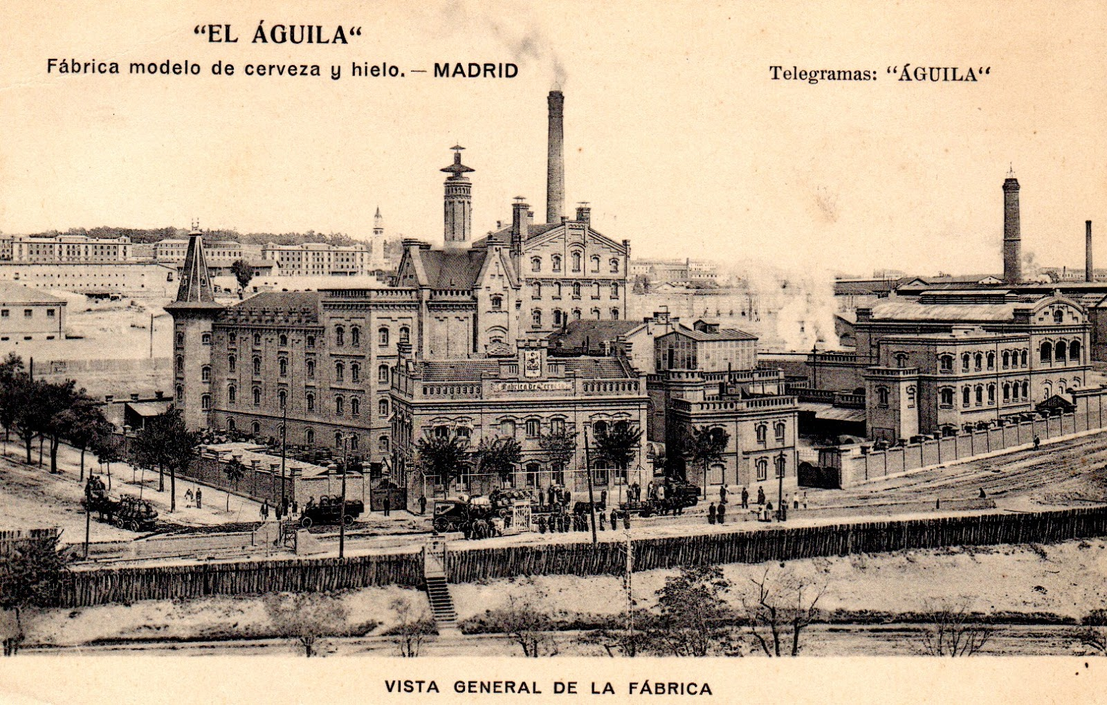 Fotos archivo municipal burgos 100
