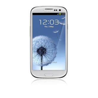 Como ativar/desativar rede 3G no Samsung Galaxy S3