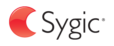sygicapplicationlogo