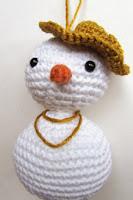 http://www.crafteandoqueesgerundio.blogspot.com.es/2012/11/patron-lady-snow-pattern-lady-snow.html