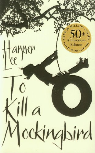 to kill a mockingbird book harper lee