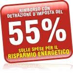 -55% scarica la guida aggiornata