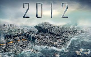 http://1.bp.blogspot.com/-9X_uM2VkdBs/Tv7BHh7OqHI/AAAAAAAAEtc/x0mZriTA8IQ/s1600/a1-2012-movie-1.jpg