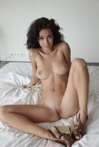 BigBoobs - feminax%2Bsexy%2Bgirl%2Bkaren_12388%2B-%2B09-761661.jpg