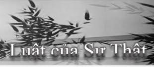 Xin các bạn hãy gửi bài viết về: suthatchovietnam@gmail.com