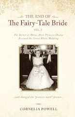 The End of the Fairy-Tale Bride