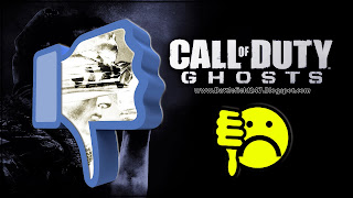 call-of-duty-ghosts-is-plain-horrible-ps3-xbox-resolution