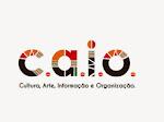Associação ONG C.A.I.O