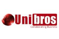 Unibros-Technologies-walkin-freshers