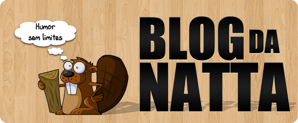 Blog da Natta