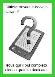 Autori italiani su smashwords
