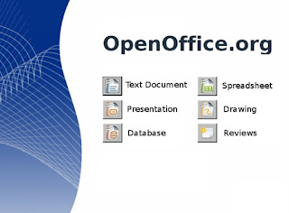 Open Office download