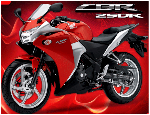 Gambar Modifikasi Motor Terbaru Honda CBR 250R - Knalpot Yoshimura Spesifikasi.jpg
