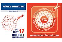 día internet 2015