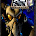 Full Game Fallout 2 PC Version