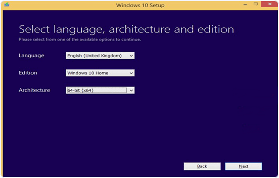 windows-10-select-edition