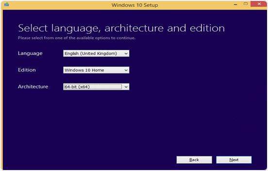 windows-10-select-edition
