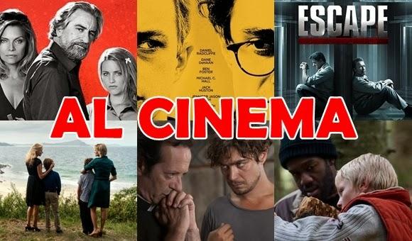 film-al-cinema-17-ottobre-2013