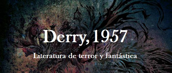 Derry, 1957