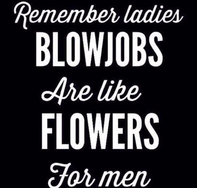 Life Advise