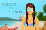 Member of Honor