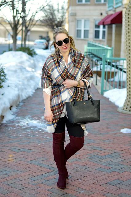 shein-blanket-scarf