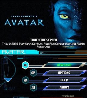 Avatar%2BDownload%2BMobile%2BGame.jpg