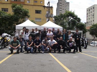 Clientes e Colaboradores Porto Seguro Seguros: 20 de Novembro de 2011