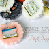 Yankee Candle - Pink sands