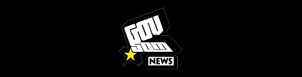 GovSom News