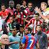 Liga Inggris 2015/2016 : Jadwal Lengkap Pertandingan Liga Inggris Pekan 17