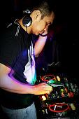 DJ Luke NRC™