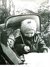 1973. Obninsk.