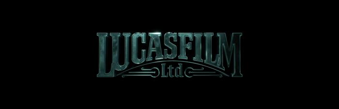 new lucasfilm logo