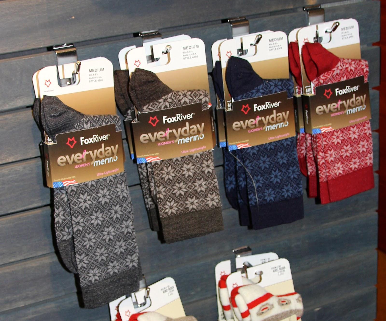sockwell compression socks washing instructions