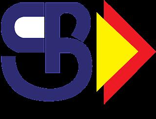 Permohonan SBP Tingkatan 4 2016 Online