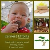 www.earnestefforts.etsy.com