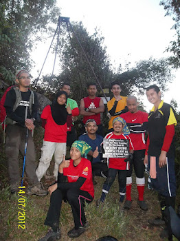 SilverOutdoor Sports Team